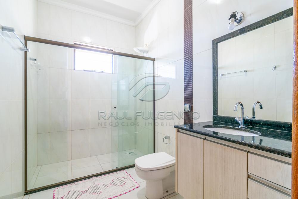 Alugar Casa / Sobrado em Londrina R$ 2.500,00 - Foto 13