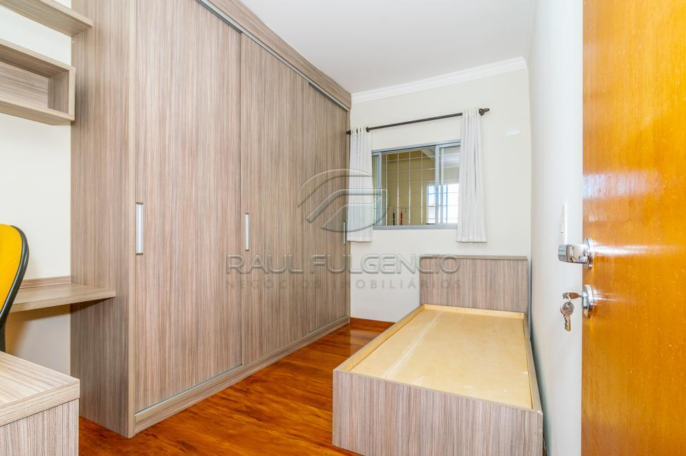 Alugar Casa / Sobrado em Londrina R$ 2.500,00 - Foto 14