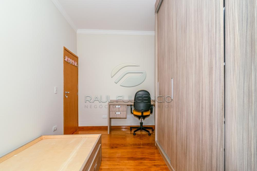 Alugar Casa / Sobrado em Londrina R$ 2.500,00 - Foto 15