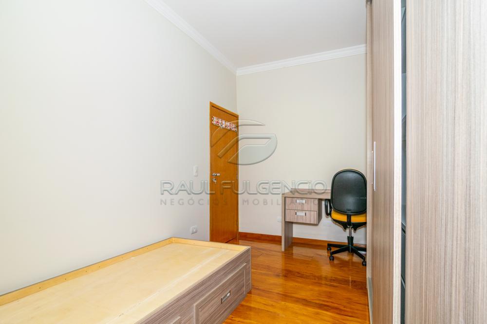 Alugar Casa / Sobrado em Londrina R$ 2.500,00 - Foto 16
