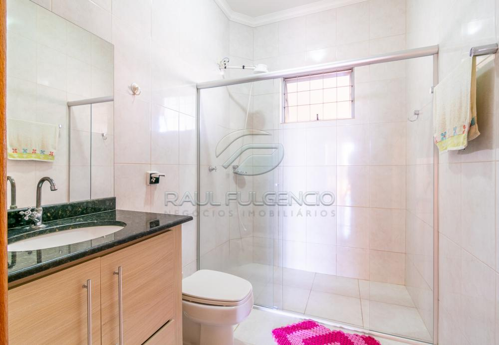 Alugar Casa / Sobrado em Londrina R$ 2.500,00 - Foto 17