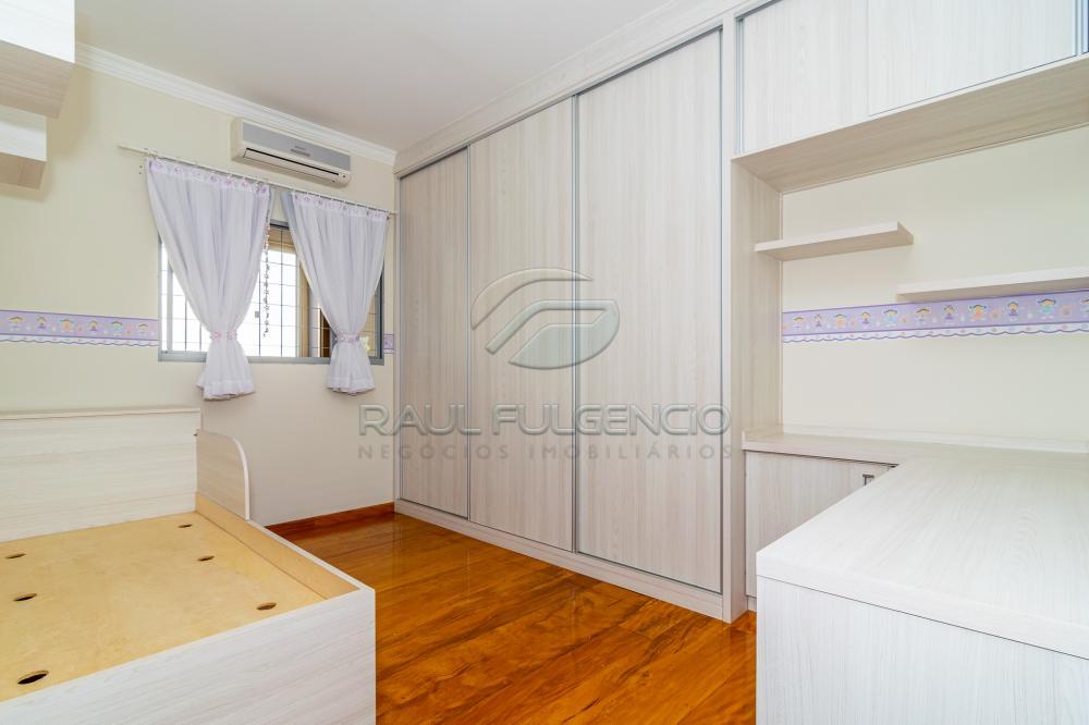 Alugar Casa / Sobrado em Londrina R$ 2.500,00 - Foto 18