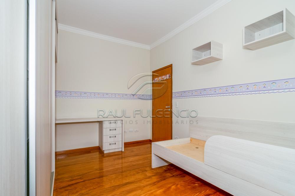 Alugar Casa / Sobrado em Londrina R$ 2.500,00 - Foto 19