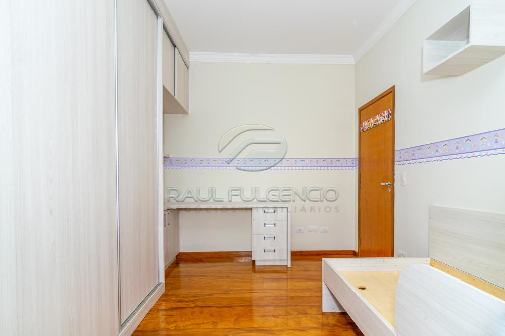 Alugar Casa / Sobrado em Londrina R$ 2.500,00 - Foto 20