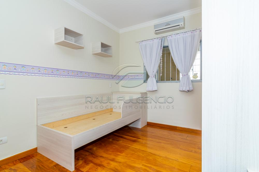Alugar Casa / Sobrado em Londrina R$ 2.500,00 - Foto 21