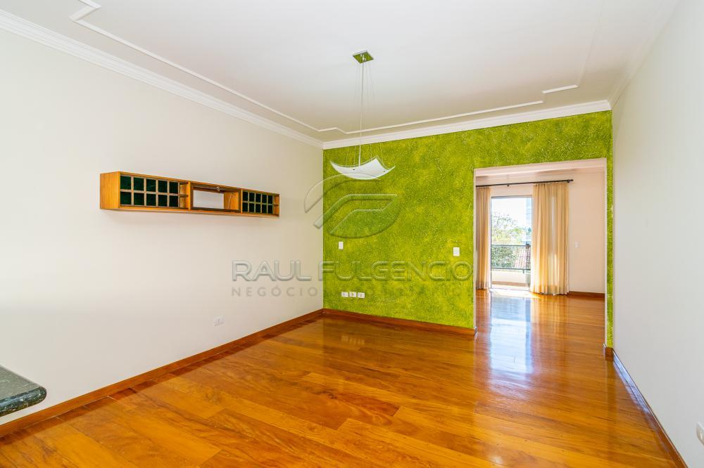 Alugar Casa / Sobrado em Londrina R$ 2.500,00 - Foto 22
