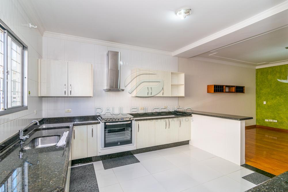 Alugar Casa / Sobrado em Londrina R$ 2.500,00 - Foto 23