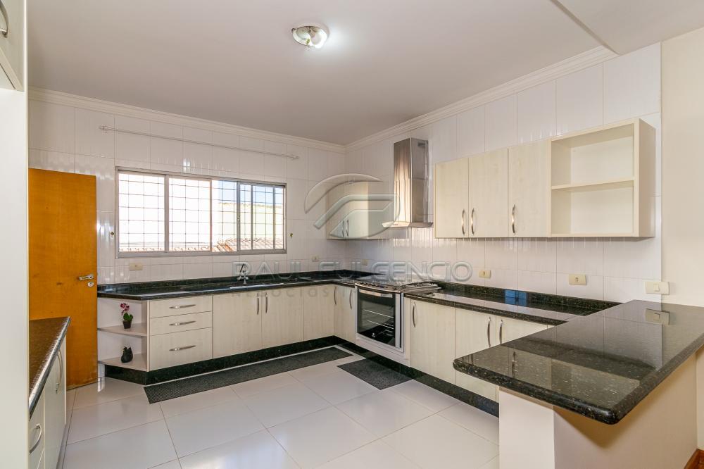 Alugar Casa / Sobrado em Londrina R$ 2.500,00 - Foto 24