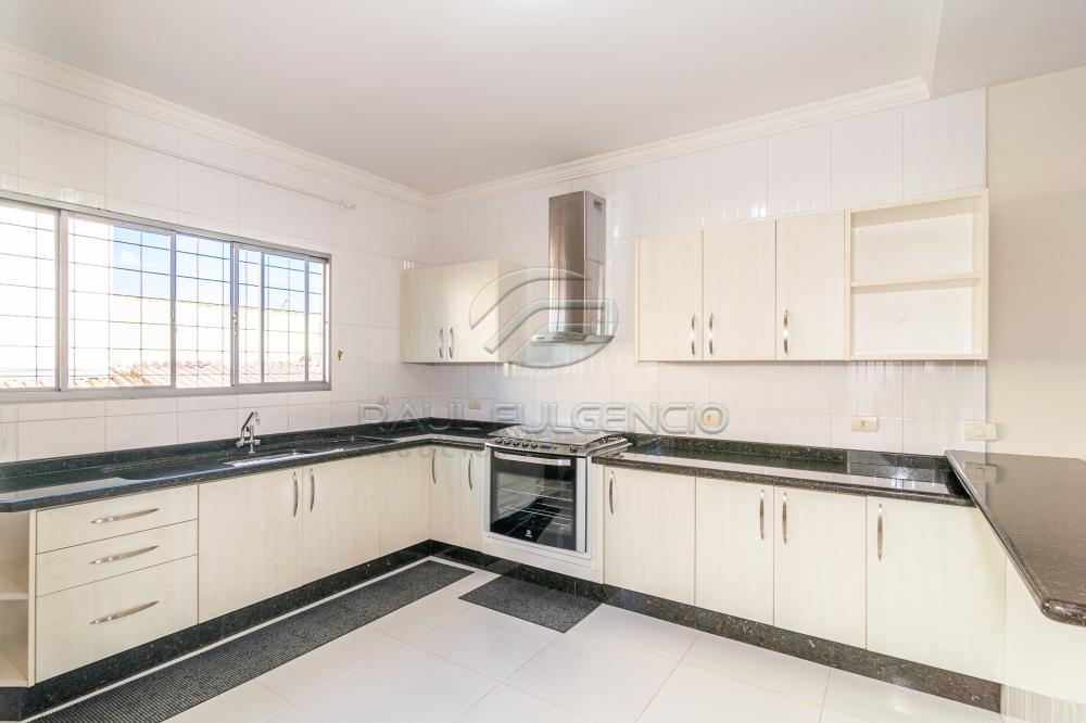 Alugar Casa / Sobrado em Londrina R$ 2.500,00 - Foto 25