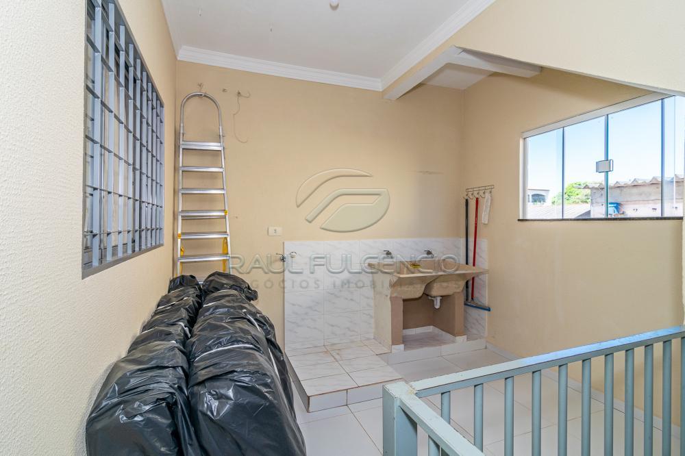 Alugar Casa / Sobrado em Londrina R$ 2.500,00 - Foto 26