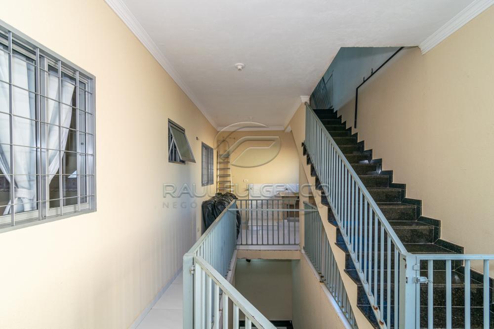 Alugar Casa / Sobrado em Londrina R$ 2.500,00 - Foto 2