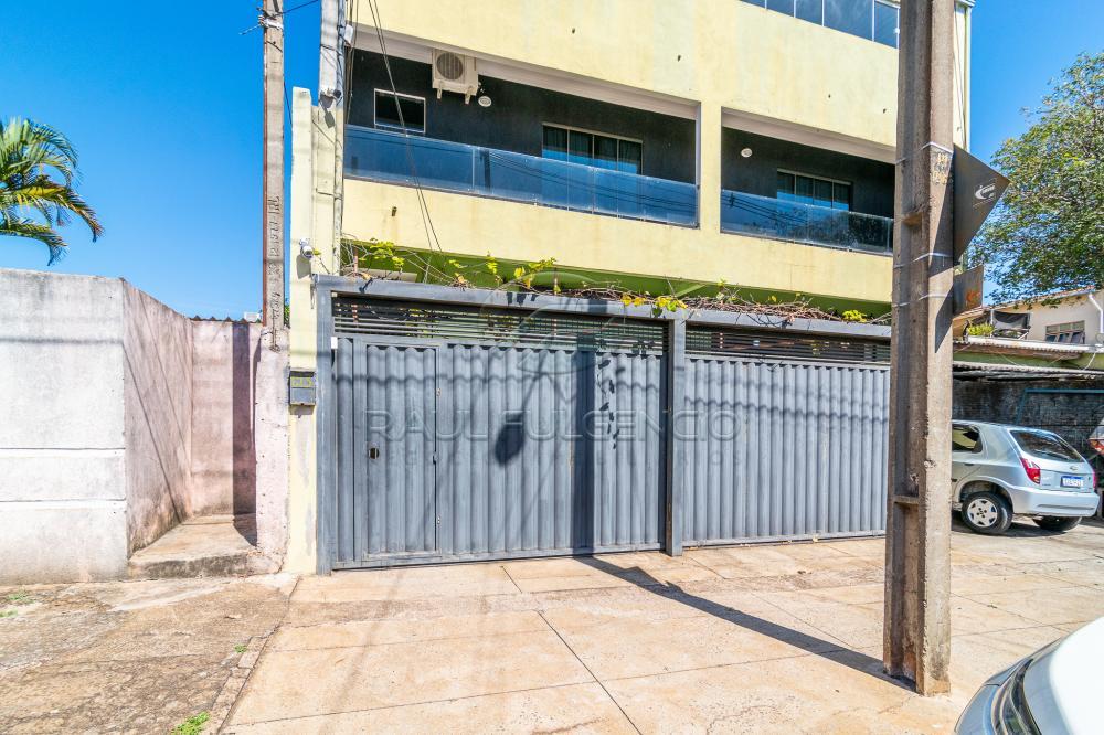 Alugar Casa / Sobrado em Londrina R$ 2.500,00 - Foto 1