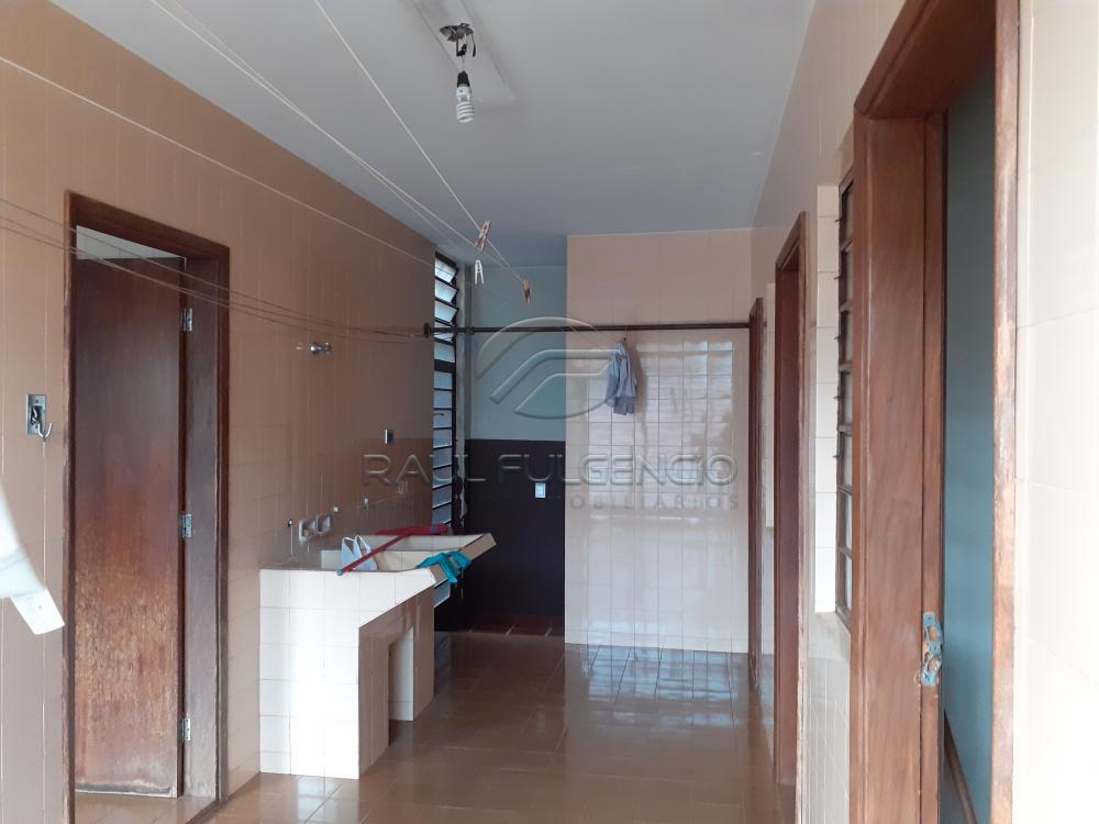 Alugar Casa / Sobrado em Londrina R$ 5.000,00 - Foto 20