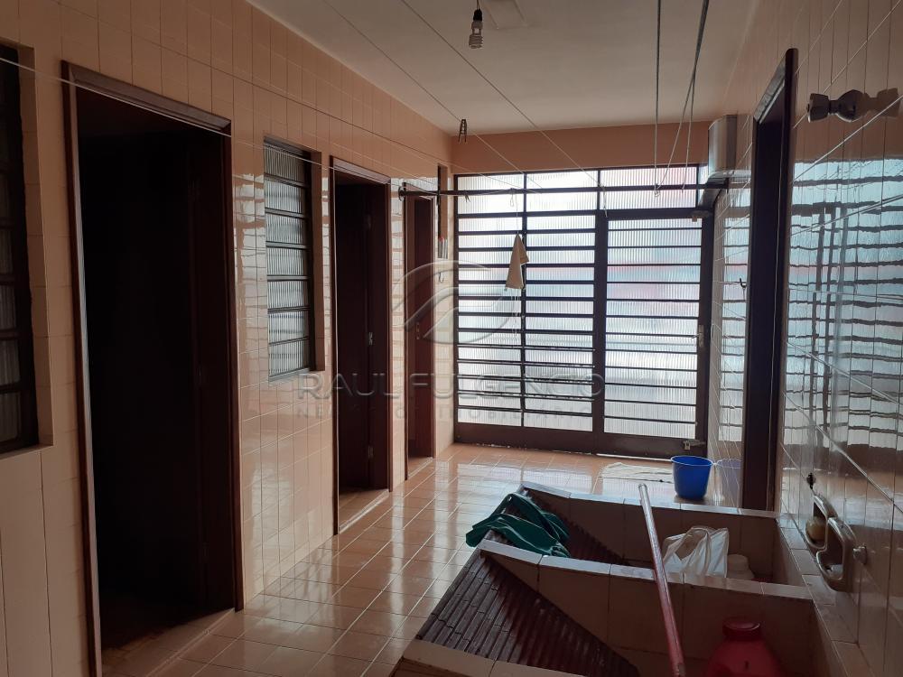 Alugar Casa / Sobrado em Londrina R$ 5.000,00 - Foto 19