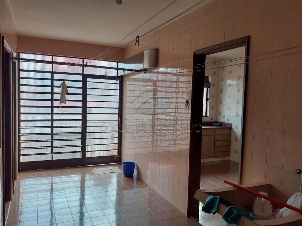 Alugar Casa / Sobrado em Londrina R$ 5.000,00 - Foto 18