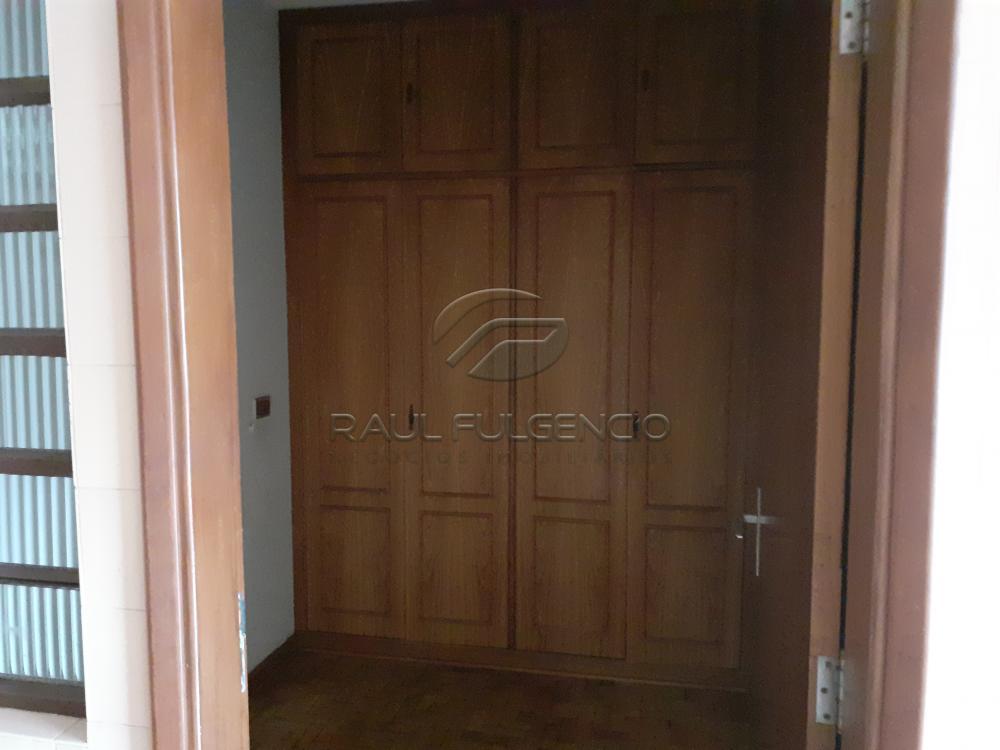 Alugar Casa / Sobrado em Londrina R$ 5.000,00 - Foto 22
