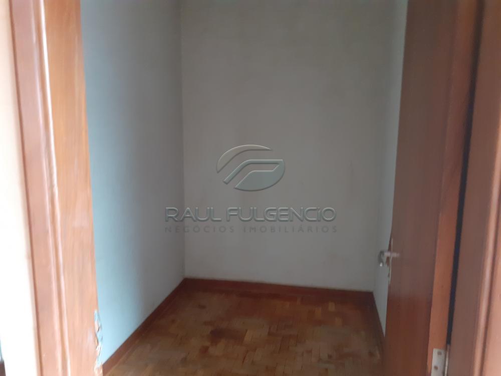 Alugar Casa / Sobrado em Londrina R$ 5.000,00 - Foto 23