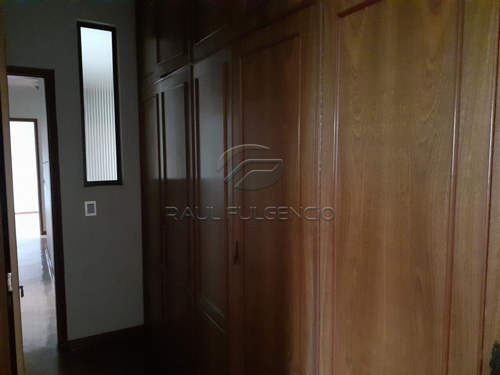 Alugar Casa / Sobrado em Londrina R$ 5.000,00 - Foto 14