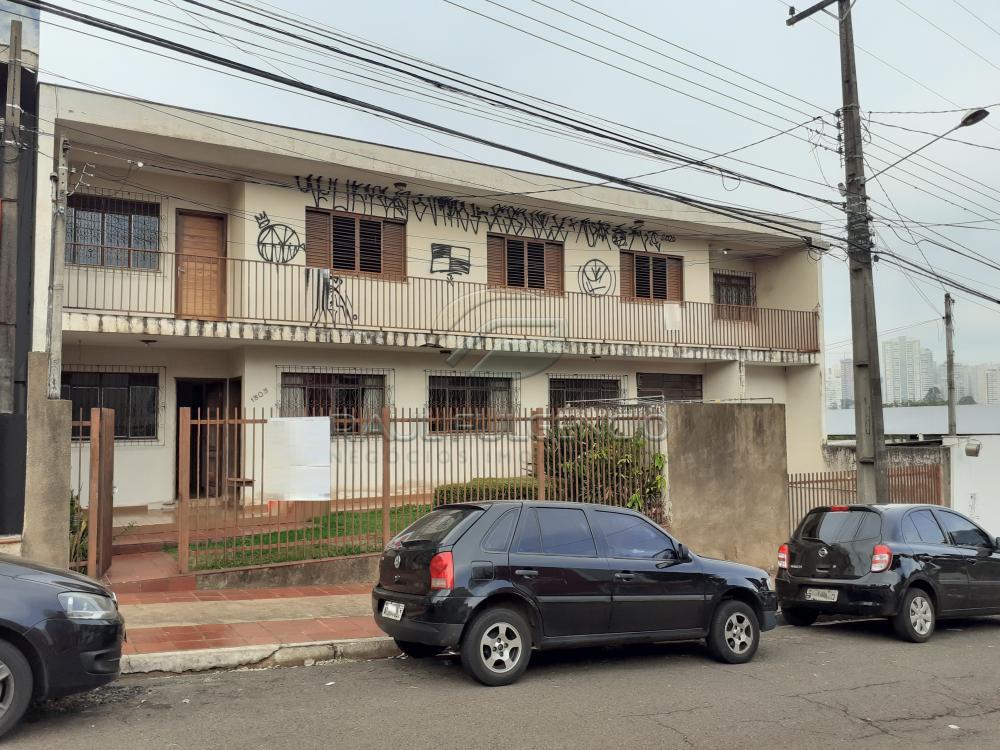 Alugar Casa / Sobrado em Londrina R$ 5.000,00 - Foto 1