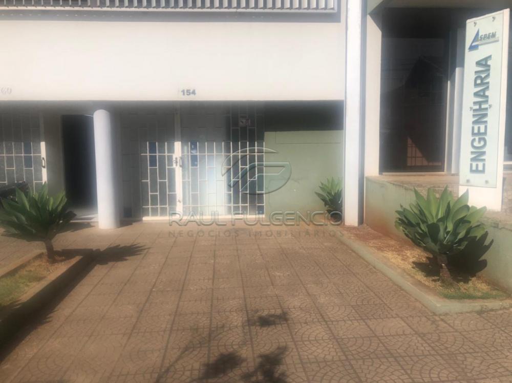 Alugar Comercial / Loja em Londrina R$ 900,00 - Foto 1