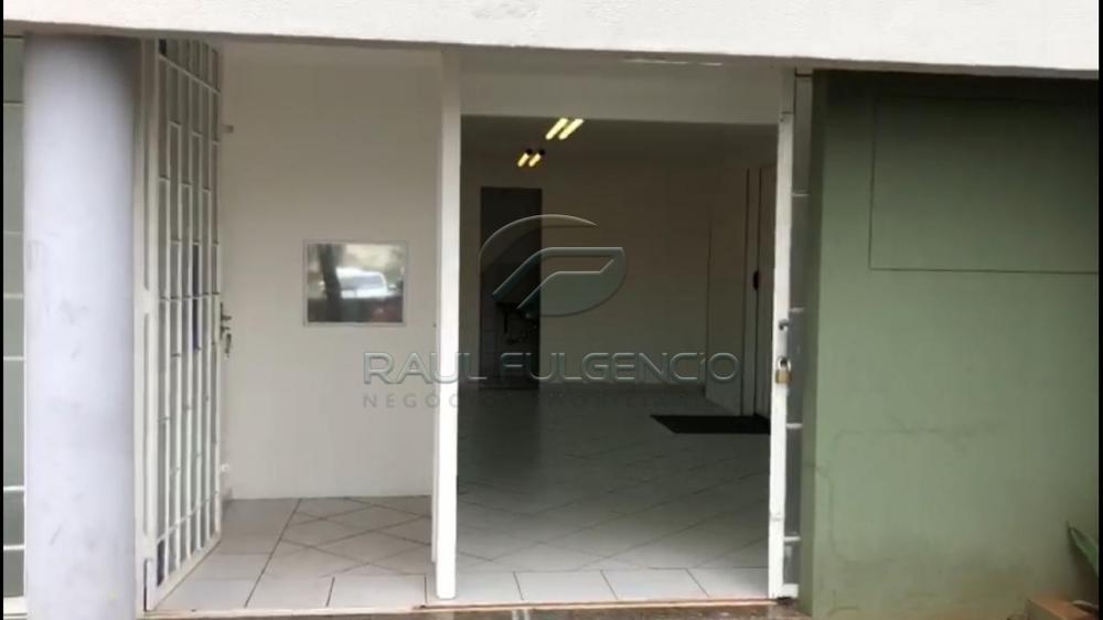 Alugar Comercial / Loja em Londrina R$ 900,00 - Foto 2