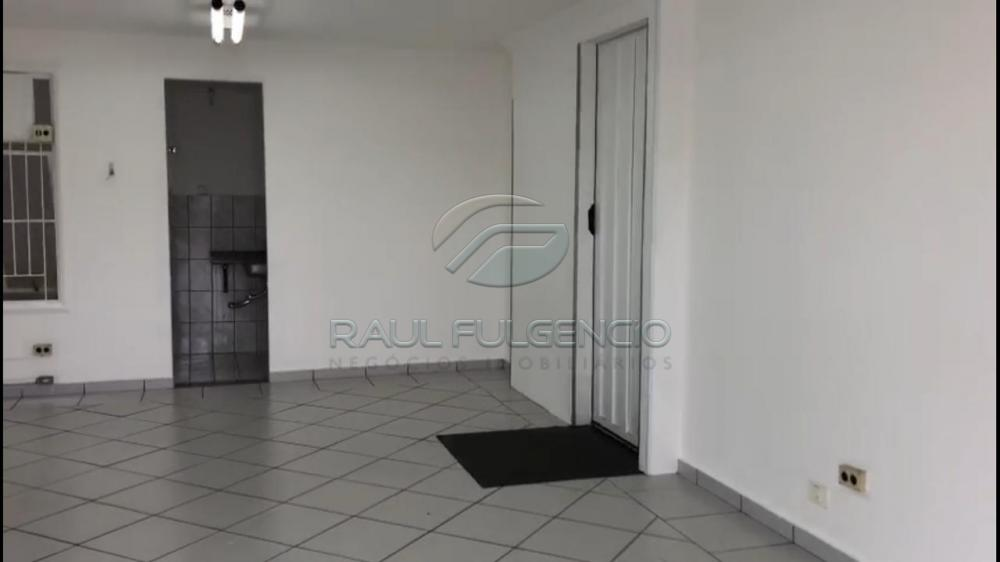 Alugar Comercial / Loja em Londrina R$ 900,00 - Foto 3