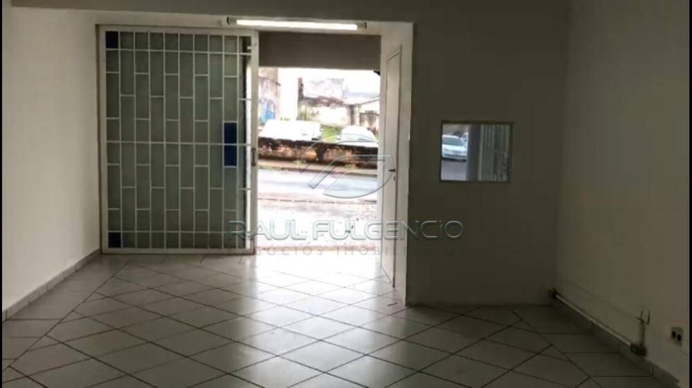 Alugar Comercial / Loja em Londrina R$ 900,00 - Foto 5