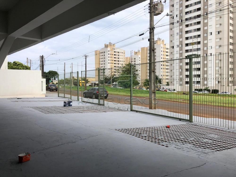 Alugar Comercial / Salão em Londrina R$ 3.000,00 - Foto 1