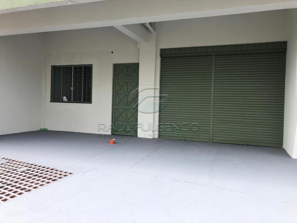 Alugar Comercial / Salão em Londrina R$ 3.000,00 - Foto 2