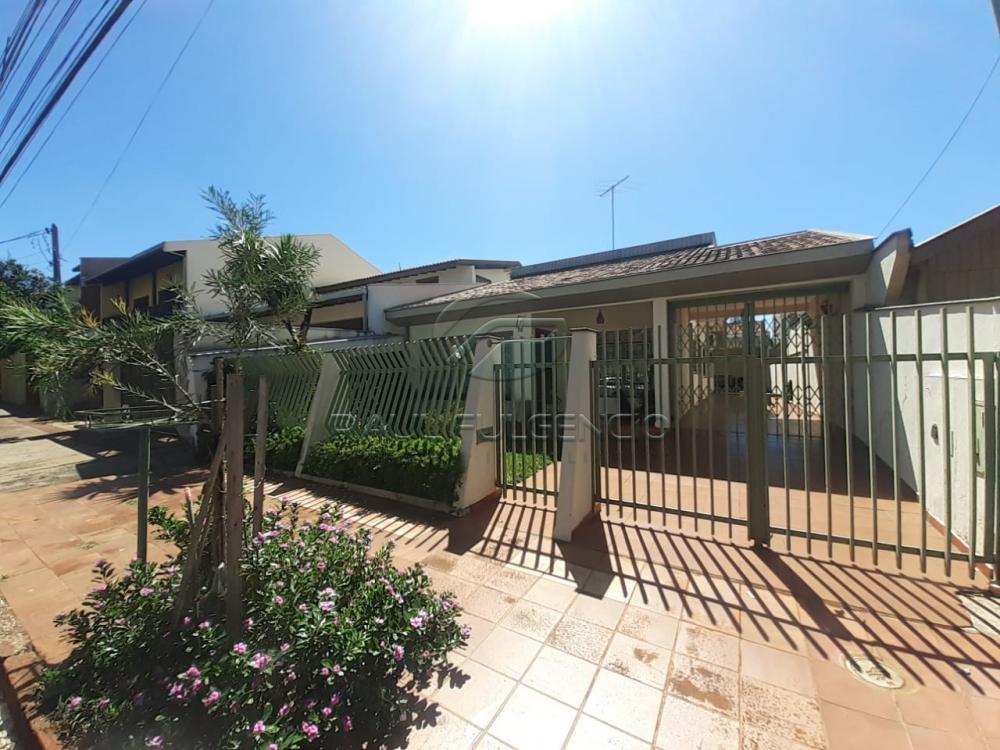 Comprar Casa / Térrea em Londrina R$ 630.000,00 - Foto 1