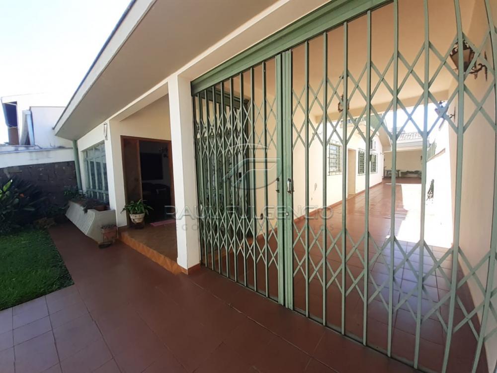 Comprar Casa / Térrea em Londrina R$ 630.000,00 - Foto 2