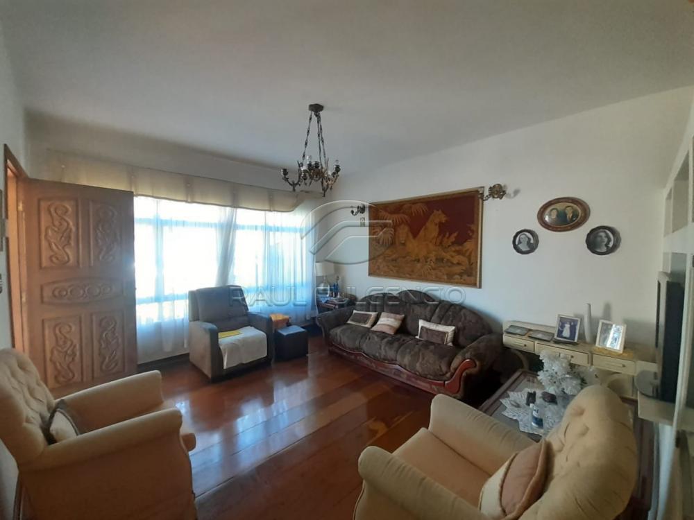 Comprar Casa / Térrea em Londrina R$ 630.000,00 - Foto 7