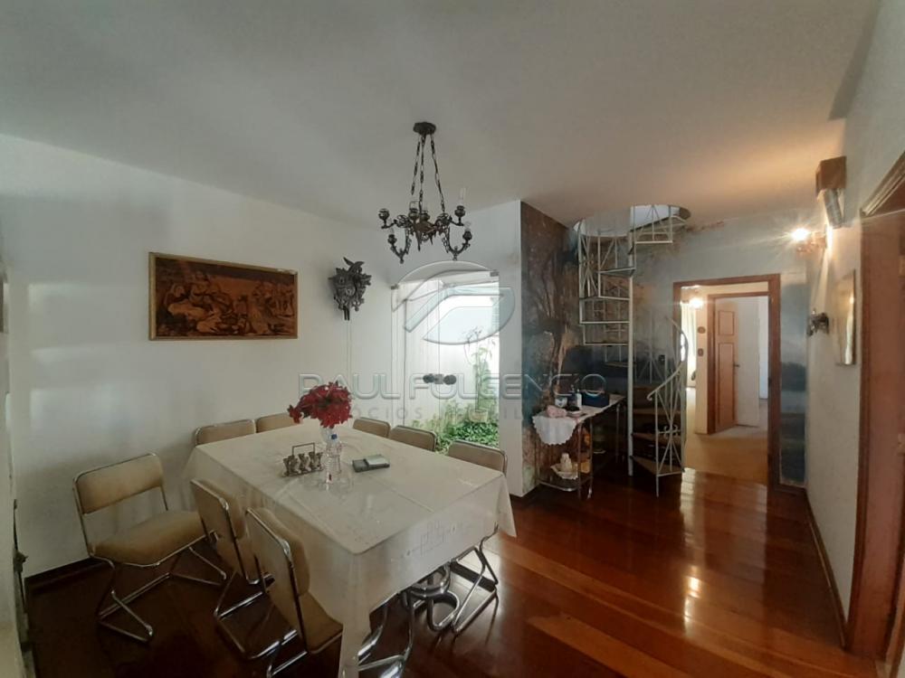 Comprar Casa / Térrea em Londrina R$ 630.000,00 - Foto 8