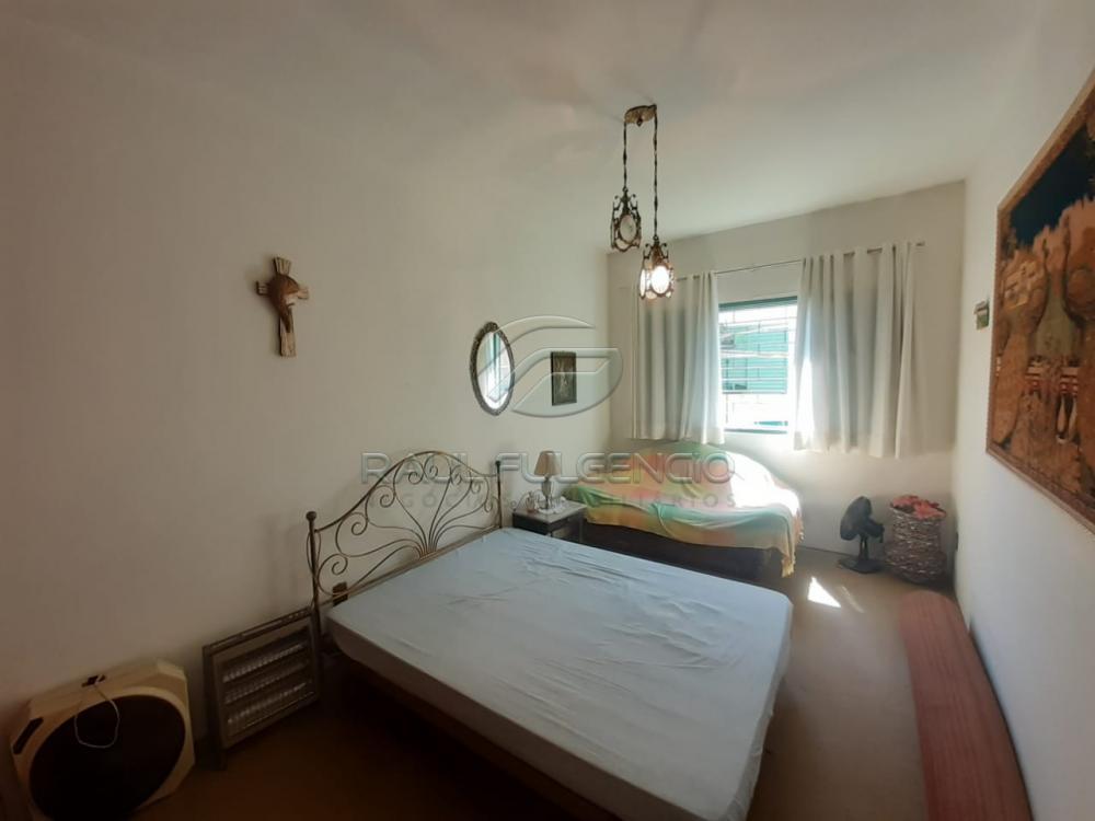 Comprar Casa / Térrea em Londrina R$ 630.000,00 - Foto 12