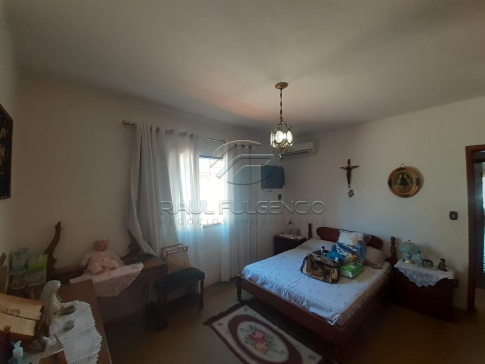 Comprar Casa / Térrea em Londrina R$ 630.000,00 - Foto 16