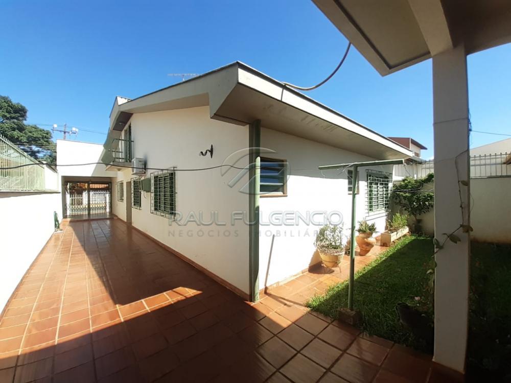 Comprar Casa / Térrea em Londrina R$ 630.000,00 - Foto 18