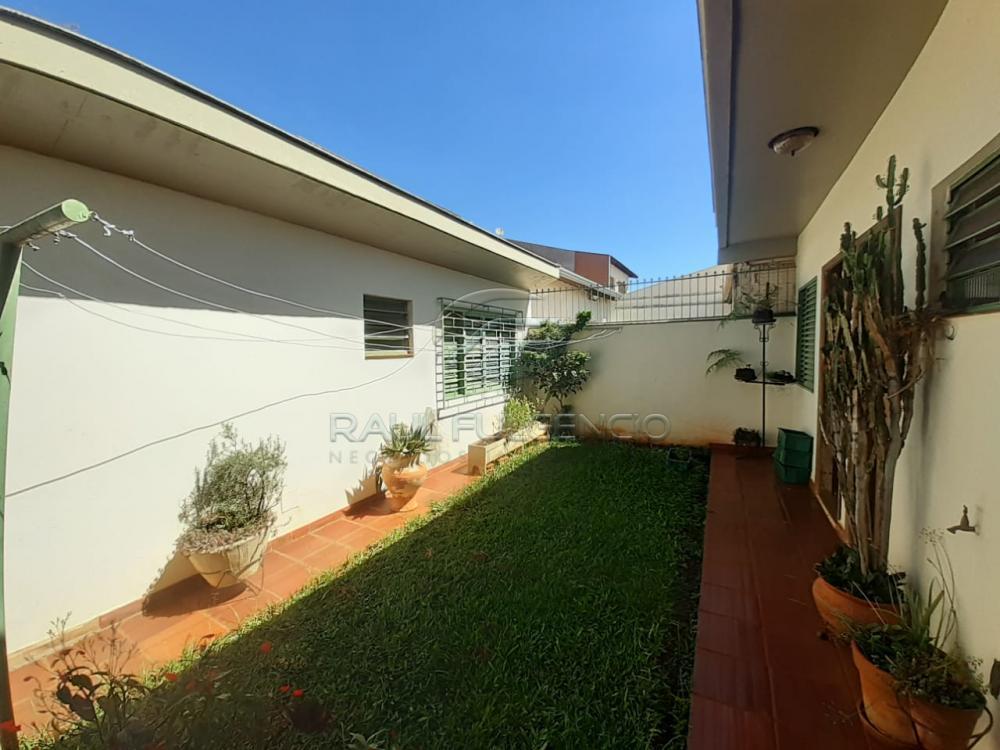 Comprar Casa / Térrea em Londrina R$ 630.000,00 - Foto 19