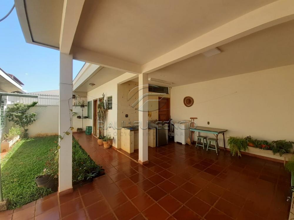 Comprar Casa / Térrea em Londrina R$ 630.000,00 - Foto 20