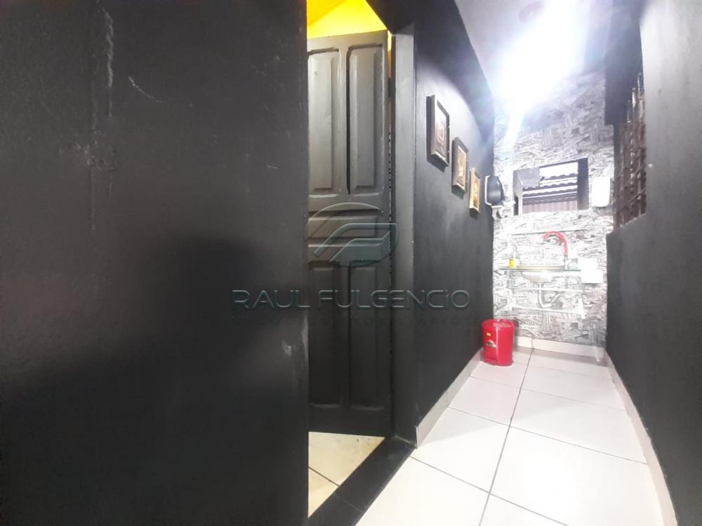 Alugar Comercial / Loja em Londrina R$ 4.500,00 - Foto 6