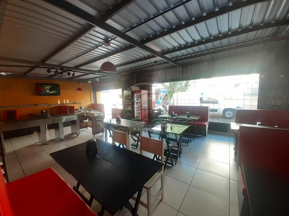Alugar Comercial / Loja em Londrina R$ 4.500,00 - Foto 5