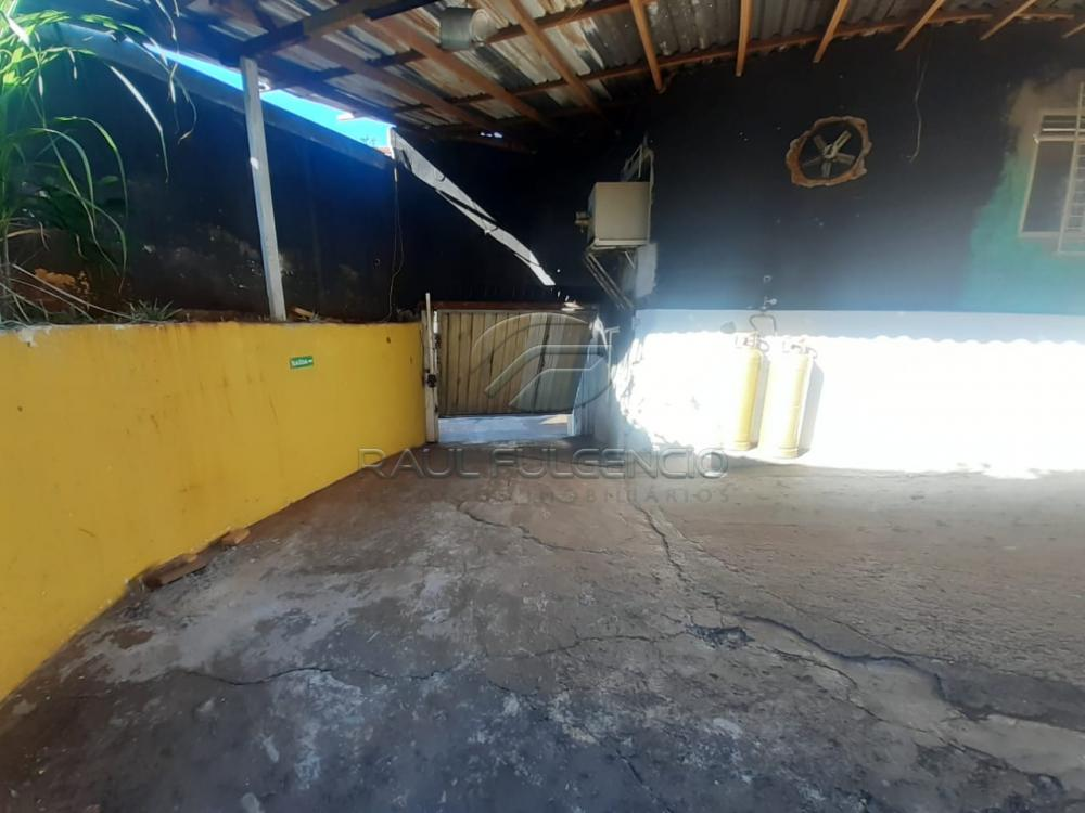 Alugar Comercial / Loja em Londrina R$ 4.500,00 - Foto 11
