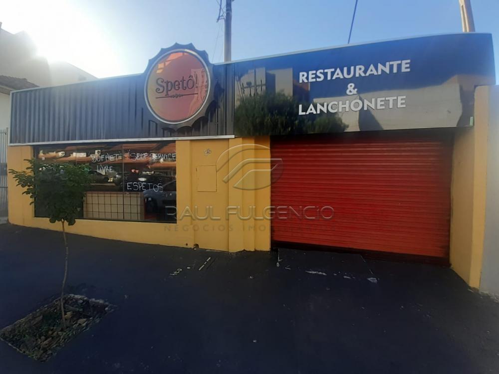 Alugar Comercial / Loja em Londrina R$ 4.500,00 - Foto 1
