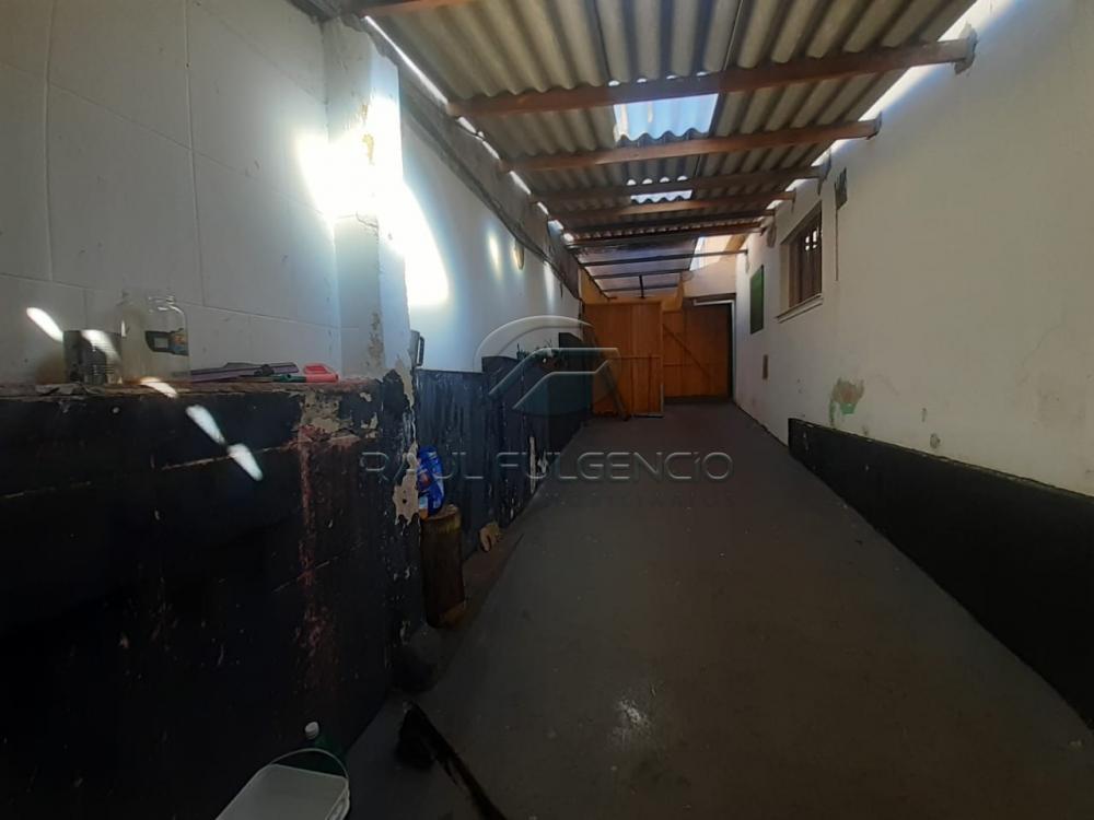 Alugar Comercial / Loja em Londrina R$ 4.500,00 - Foto 10