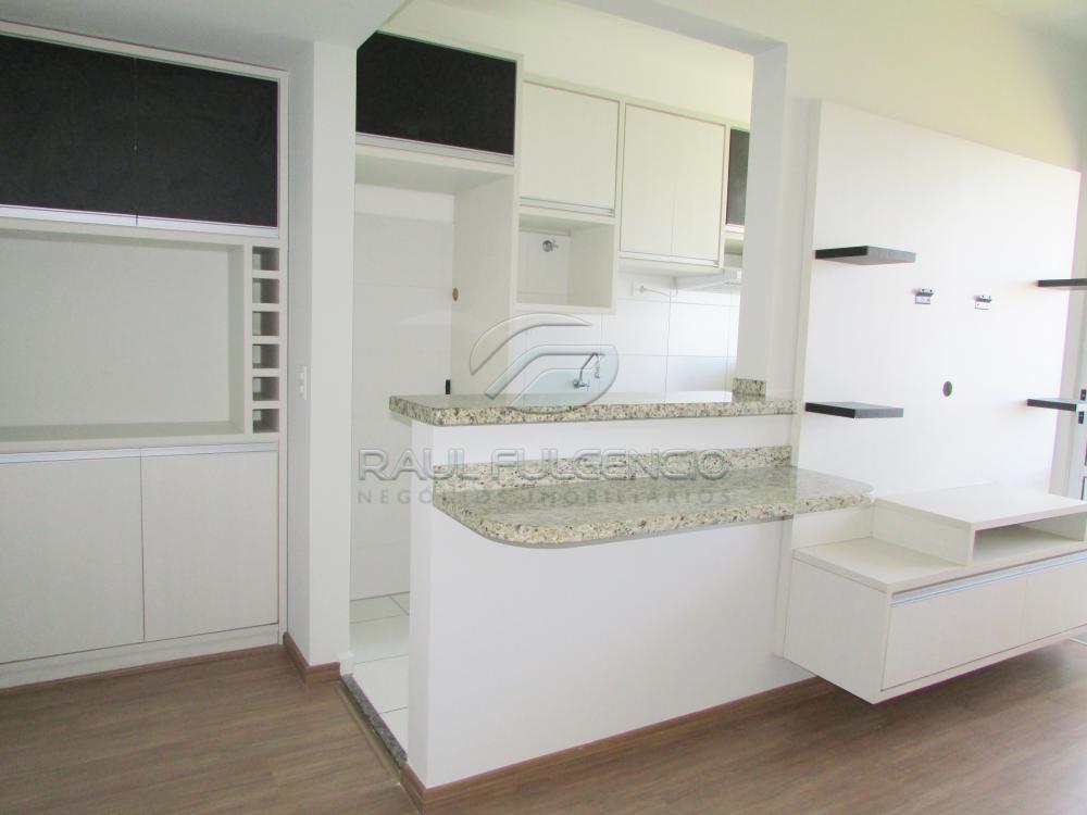 Comprar Apartamento / Padrão em Londrina R$ 325.000,00 - Foto 3