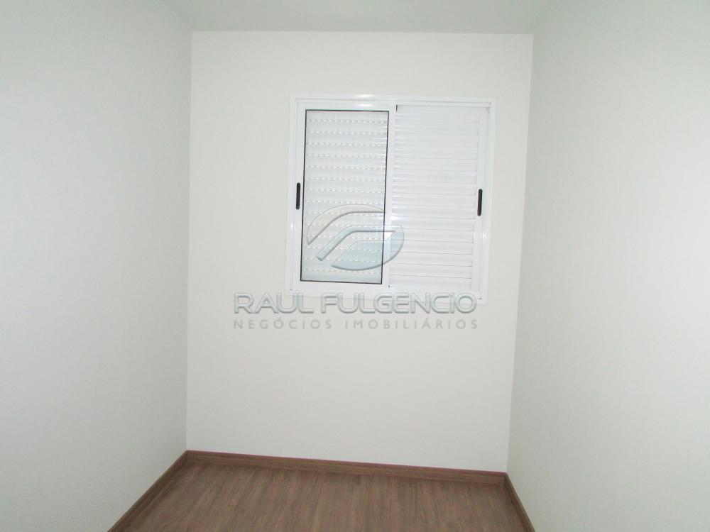 Comprar Apartamento / Padrão em Londrina R$ 325.000,00 - Foto 11