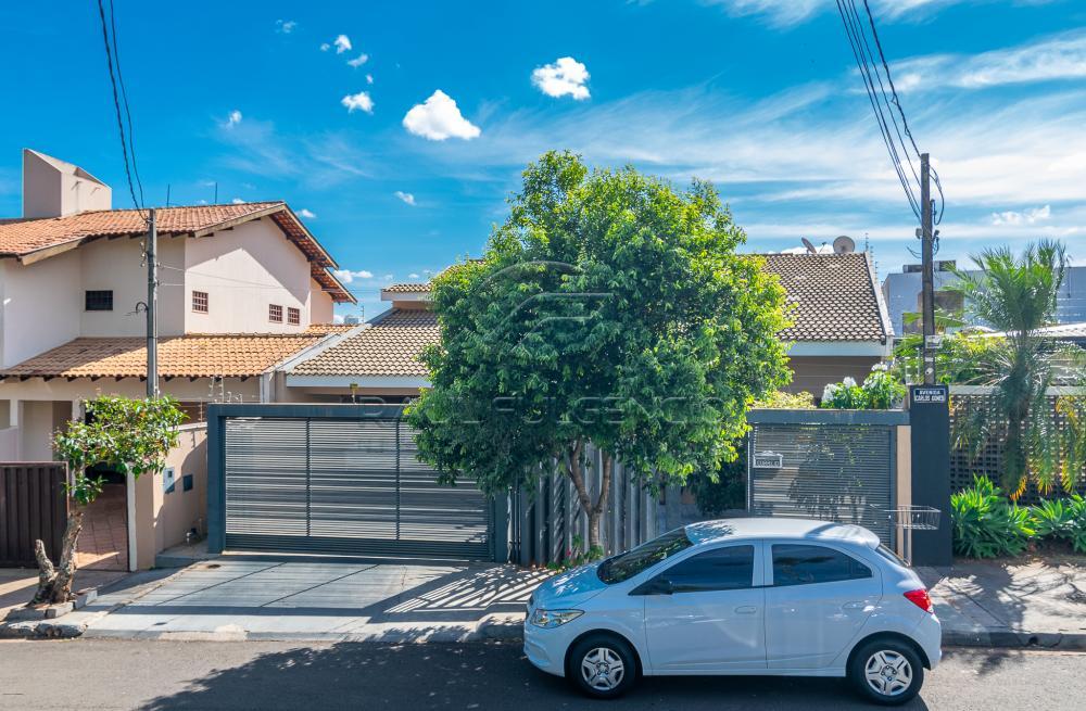 Comprar Casa / Térrea em Londrina R$ 1.300.000,00 - Foto 1