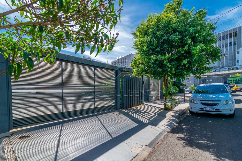 Comprar Casa / Térrea em Londrina R$ 1.300.000,00 - Foto 2