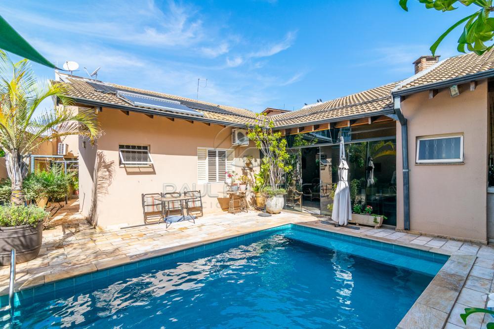Comprar Casa / Térrea em Londrina R$ 1.300.000,00 - Foto 37