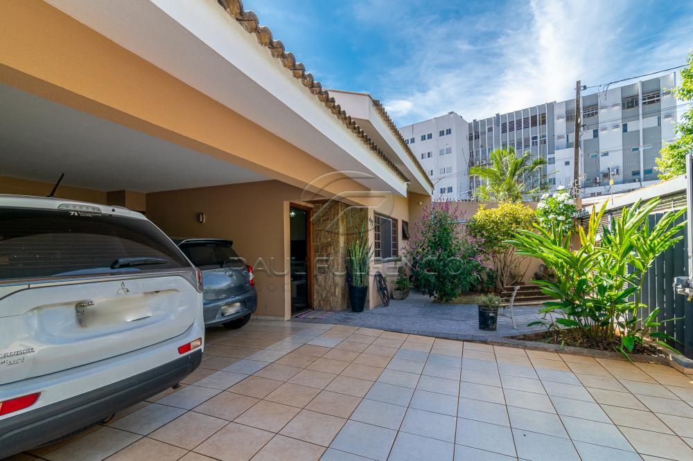 Comprar Casa / Térrea em Londrina R$ 1.300.000,00 - Foto 3