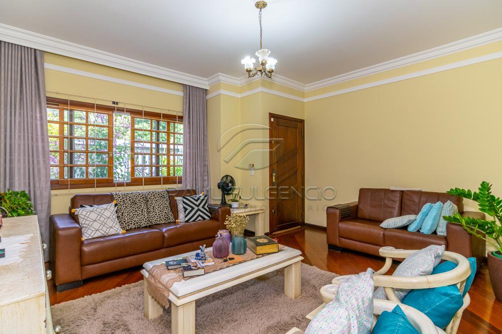 Comprar Casa / Térrea em Londrina R$ 1.300.000,00 - Foto 6